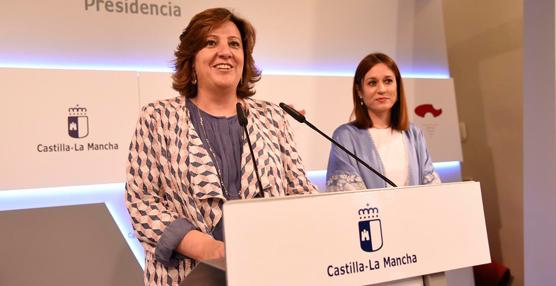 El Gobierno de Castilla-La Mancha aprueba el decreto de viviendas turísticas
