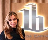 La CNMV autoriza la constitución de Alameda Capital Spain