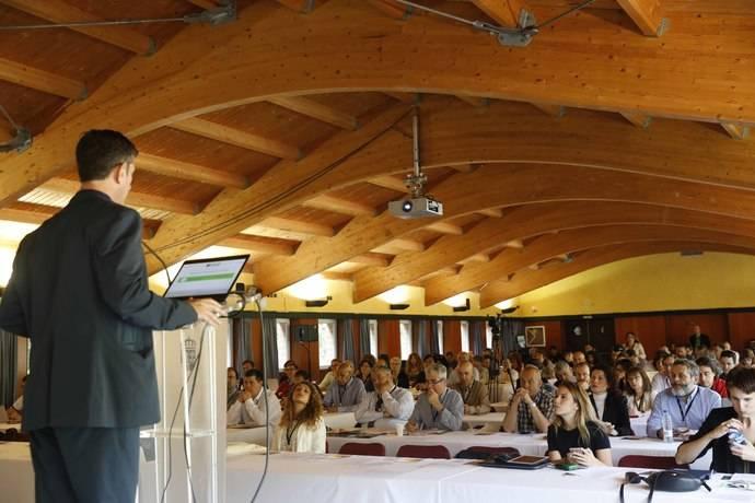 Profesionales del turismo rural piden una cohesión en el Sector