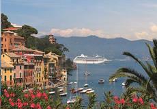 Oceania Cruises anuncia sus innovadores Go Local tours