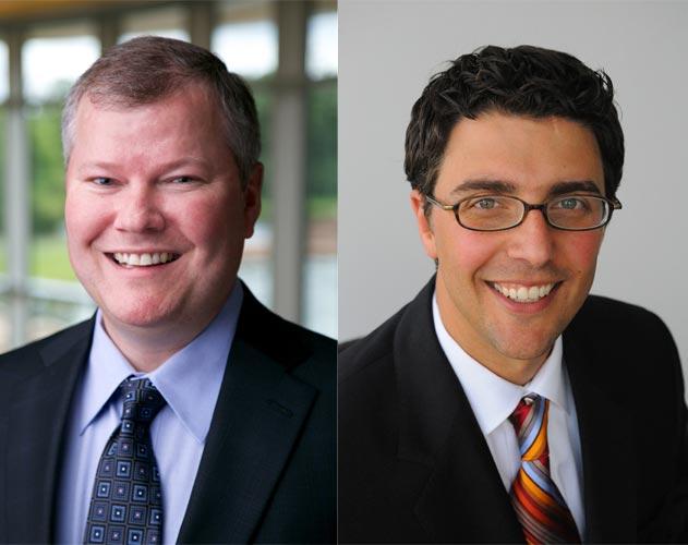 CWT anuncia dos nuevos nombramientos