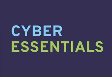 CWT obtiene la certificación Cyber Essentials