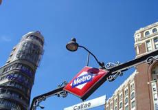 La Unión pide solidaridad a los turistas que visiten la capital.