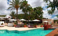 Can Lluc, pionero en el cuidado del medio ambiente en Ibiza