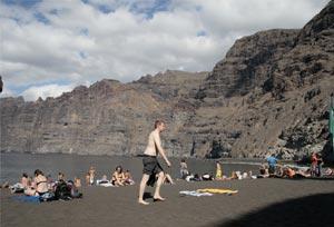 Canarias y Baleares serán claves para la recuperación del Turismo