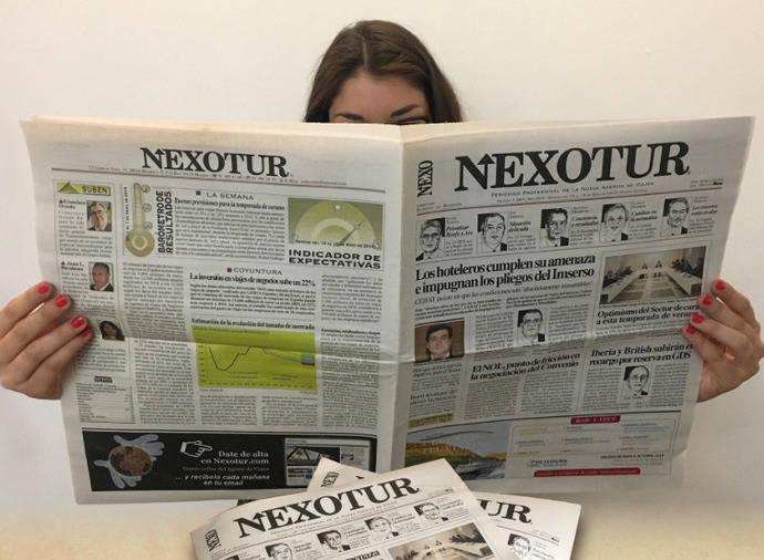 El sector editorial reclama inversión publicitaria