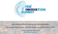 ITH Innovation Summit 2020 llega en noviembre