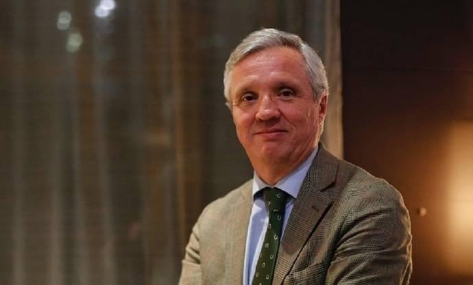 Garrido responde a las informaciones de Facua sobre bonos