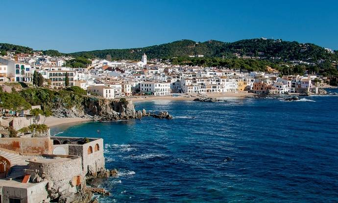 Catalonia abre un hotel en San Sebastián
