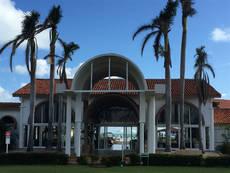 Cuba empieza a recuperarse del huracán Irma