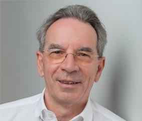 Mutschlechner es reconocido por su contribución al Sector MICE