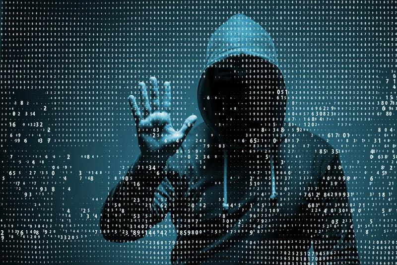 El Sector Turístico, en el punto de mira de los 'hackers'