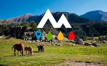Se celebra el décimo Congreso Turismo de Nieve y Montaña