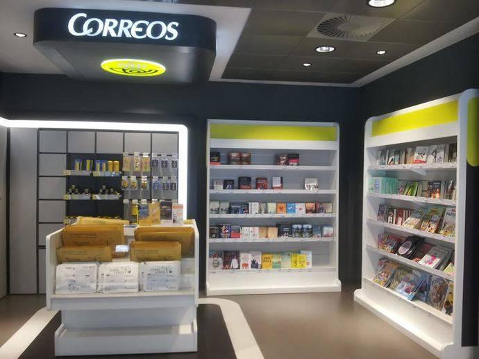 CEAV insiste en que Correos está incumpliendo la normativa vigente