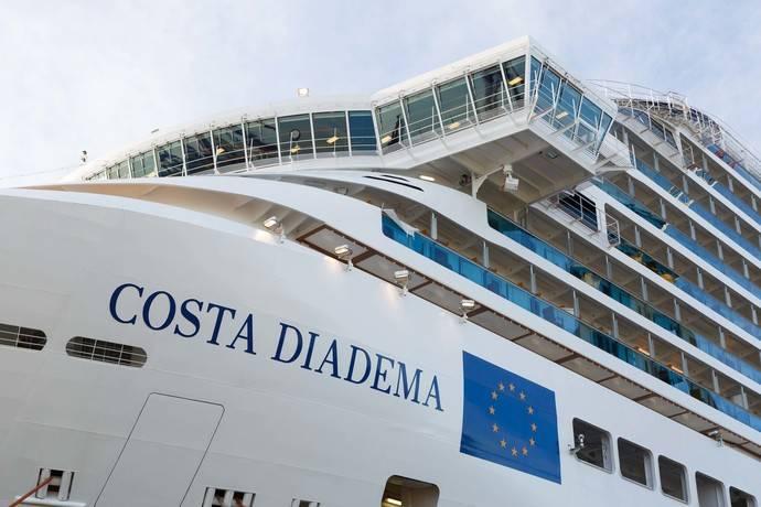 Costa quiere llegar a más agencias con su nueva herramienta