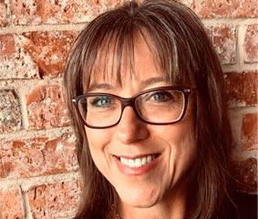 Cristina Scott, nueva vicepresidenta global de operaciones de CWT M&E