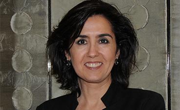 Cristina Sancenon se une al Hyatt Centric Gran Vía