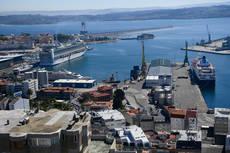 Tratamiento tributario especial para los cruceros