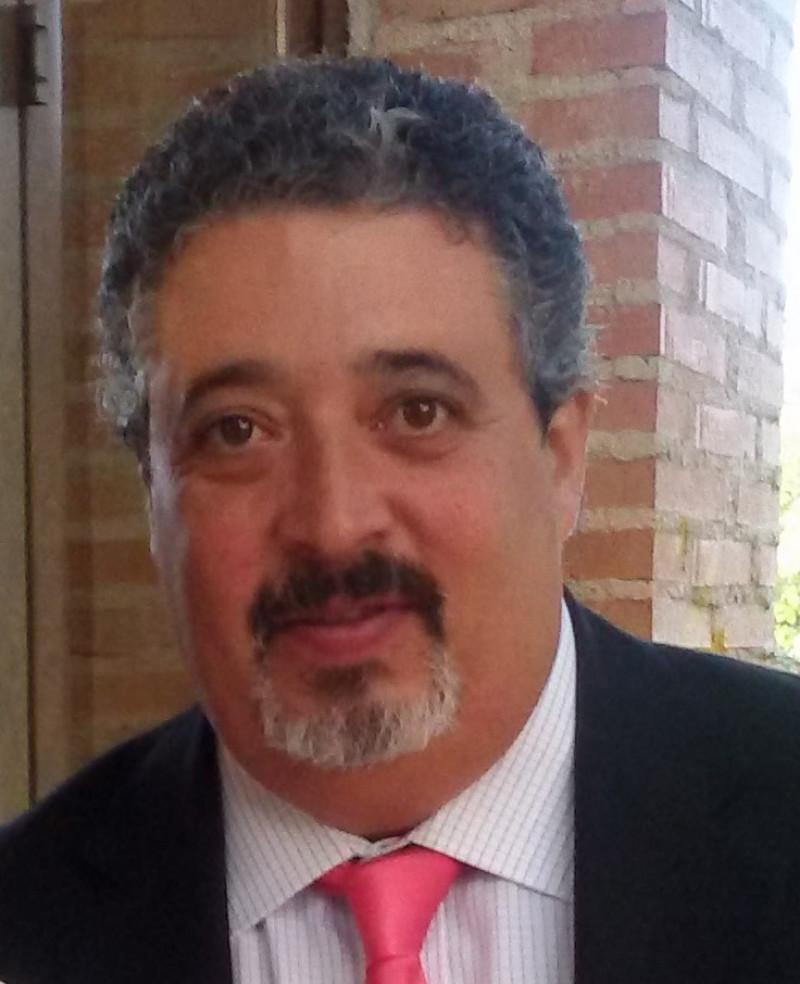 David Valentín, nuevo director comercial de Marco Activos Hoteleros