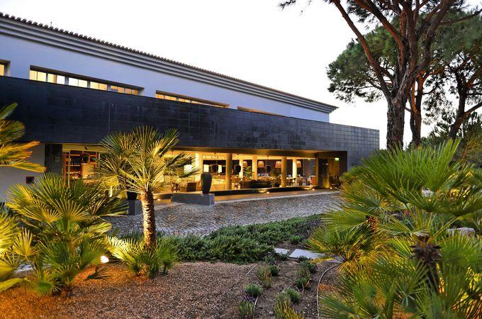 DHM Hotels te propone varios destinos en Portugal