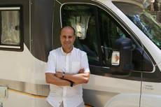 150.000 personas practican Turismo de caravanas