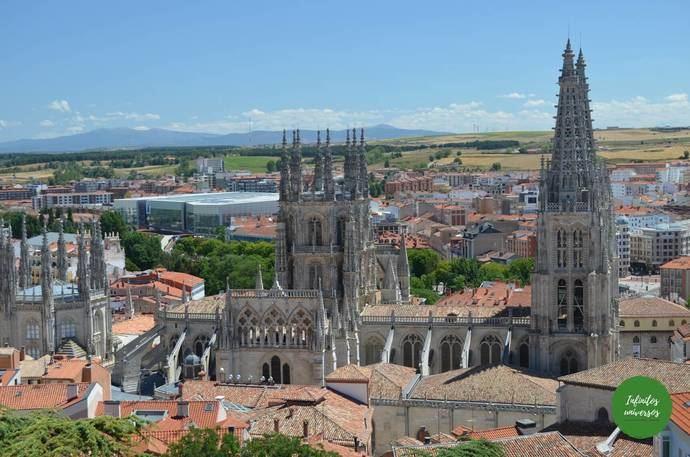 Comunicación Iberoamericana gana Promueve Burgos