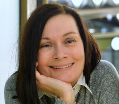 Daniela, directora comercial de Pierre & Vacances