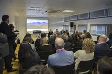 Meeting Point International lanza su marca hotelera