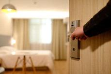 Hotel Boho Club confía a Medallia la gestión de sus clientes
