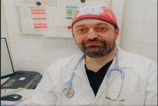 Nace el CIR, para la long COVID, con varios congresos médicos