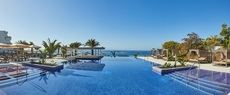 Apple Leisure y Hesperia reabren en Lanzarote