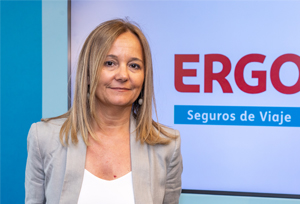 Dueñas: 'El papel de los seguros ha sido clave en la solidaridad de nuestro país'