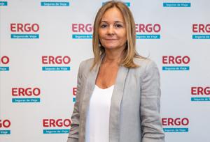 'Agencias y corredores acogieron muy positivamente el cambio a ERGO'