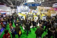 Se cumplen 30 años de la fundación de ETOA en Bruselas