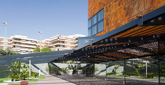 Eurostars Hotels recoge más de 1.000 ideas para mejorar sus establecimientos