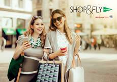 El Corte Ingles quiere impulsar el Turismo de compras