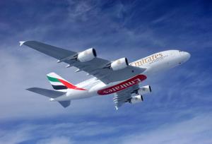 Emirates renueva su oferta para los viajeros de las clases más exclusivas