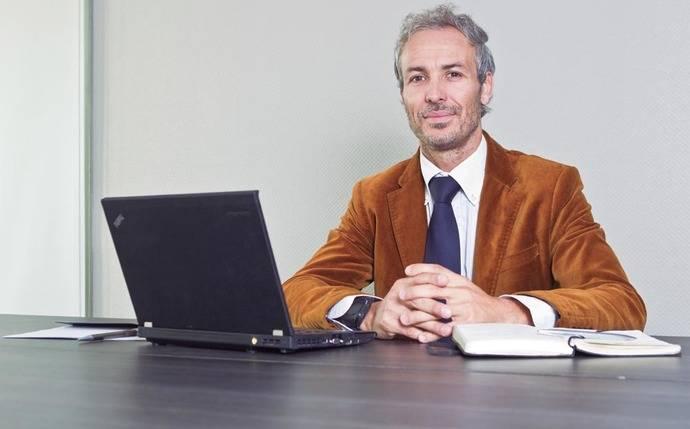 Royal Caribbean amplía en España su equipo comercial para crecer vía agencias