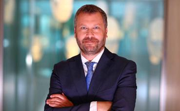Thomas Cook Group nombra a Enric Noguer nuevo director de Hoteles y Resorts