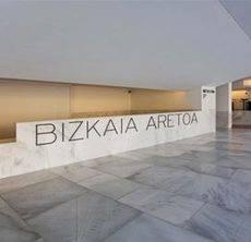 Bilbao acoge el Enter 2016 sobre I+D+i en turismo