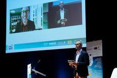 Expertos abordarán en Barcelona la tecnología para hacer frente a los retos del sector turístico pospandemia