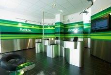Europcar Mobility Group 'se encuentra en buen momento'