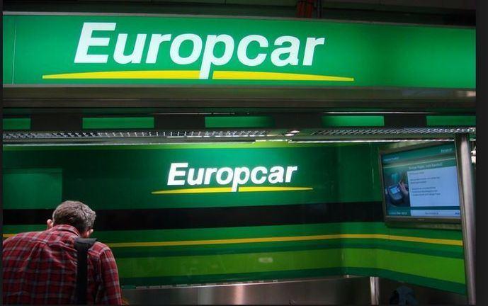 Europcar y Advantage firman un acuerdo para atender conjuntamente a sus clientes en todo el mundo