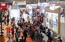 Expovacaciones 2019 recibe un 9% menos de visitantes