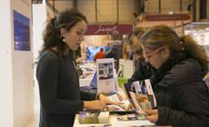 Expotural 2019 dedica una jornada a los profesionales