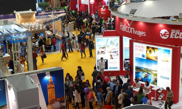 Globalia organiza la segunda edición de la Feria del Viaje, que se adelanta a marzo