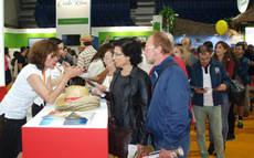 En la primera edición se superaron las expectativas de los organizadores.