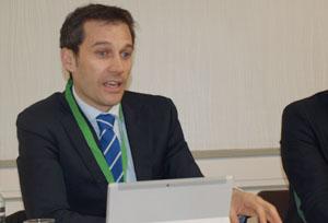 Fetave pide acciones para impulsar el Turismo doméstico