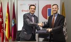 Ifema y Spaincares organizarán el cuarto Fitur Salud