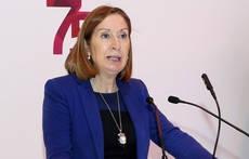 Pastor destaca el 'éxito del modelo comercial de Renfe'